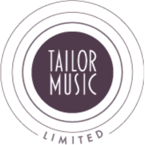 Tailor Music Limited